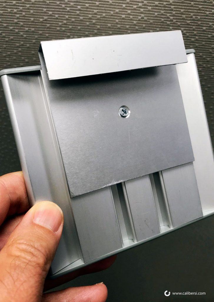 Cubicle Clips for Vista Cubicle Signs